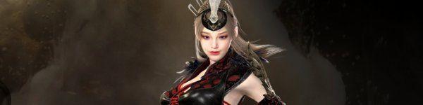 Hunter's Arena: Legends closed beta date