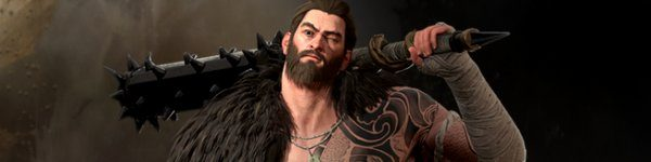 Hunter's Arena: Legends closed beta