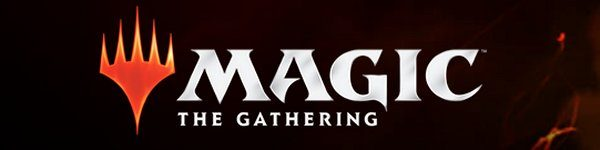Magic The Gathering action MMORPG
