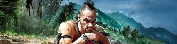 Far Cry Frenzy free to play