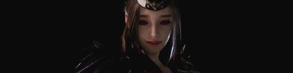 Hunter's Arena: Legends Alpha Impressions