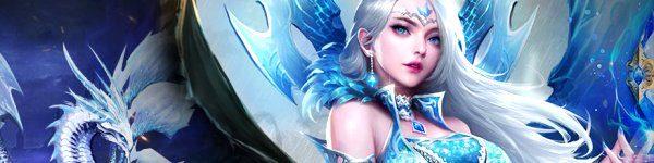 Dragon Storm Fantasy Preview