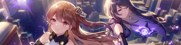 Girl Cafe Gun 2 Anime Action RPG Shooter