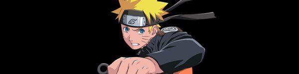 Anime MMORPG Naruto Slugfest