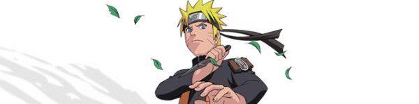 Naruto: Slugfest closed beta live