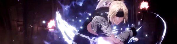 Dungeon Fighter Online Future