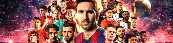eFootball PES 2020 Lite