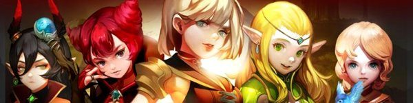 World of Dragon Nest Release Date