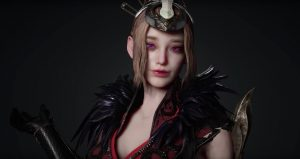 Hunter's Arena: Legends closed beta date revealed