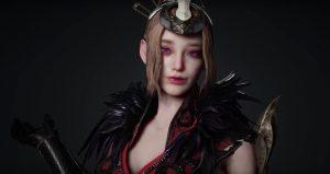 Hunter's Arena Legends gameplay