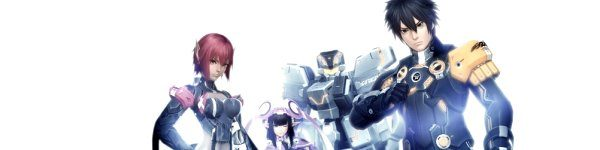 Phantasy Star Online 2 closed beta date