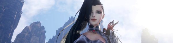 Blade and Soul Unreal Engine 4 update release date
