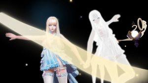 Dragon Raja English Release Impressions Soul Dancer Class