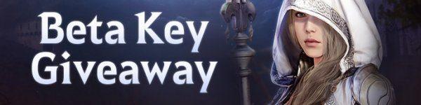 Shadow Arena Free Closed Beta Key