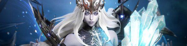 V4 MMORPG global release