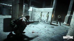 Do You Need Modern Warfare to Play Warzone