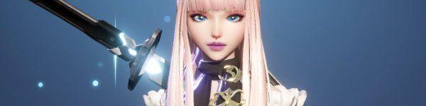 Dragon Raja outfit unlock Wings of Loki Dreamy Rondo Blade Master