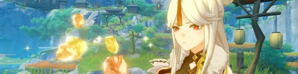 Genshin Impact Multiplayer Guide