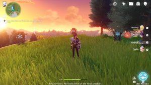 Genshin Impact Secret Pirate Treasure Quest Guide Cryo Pillars