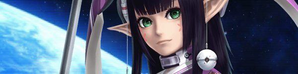 Phantasy Star Online 2 open beta begins