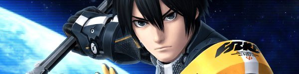 Phantasy Star Online 2 PC launch date
