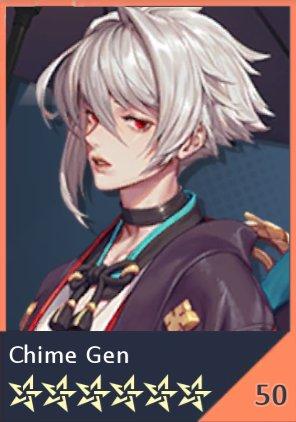 Chime Gen