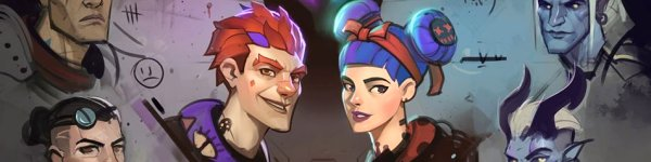 Is Corepunk Free-to-Play or Buy-to-Play