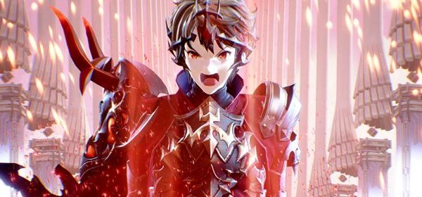 Top Upcoming Free to Play Anime MMORPG Games 2020 and 2021