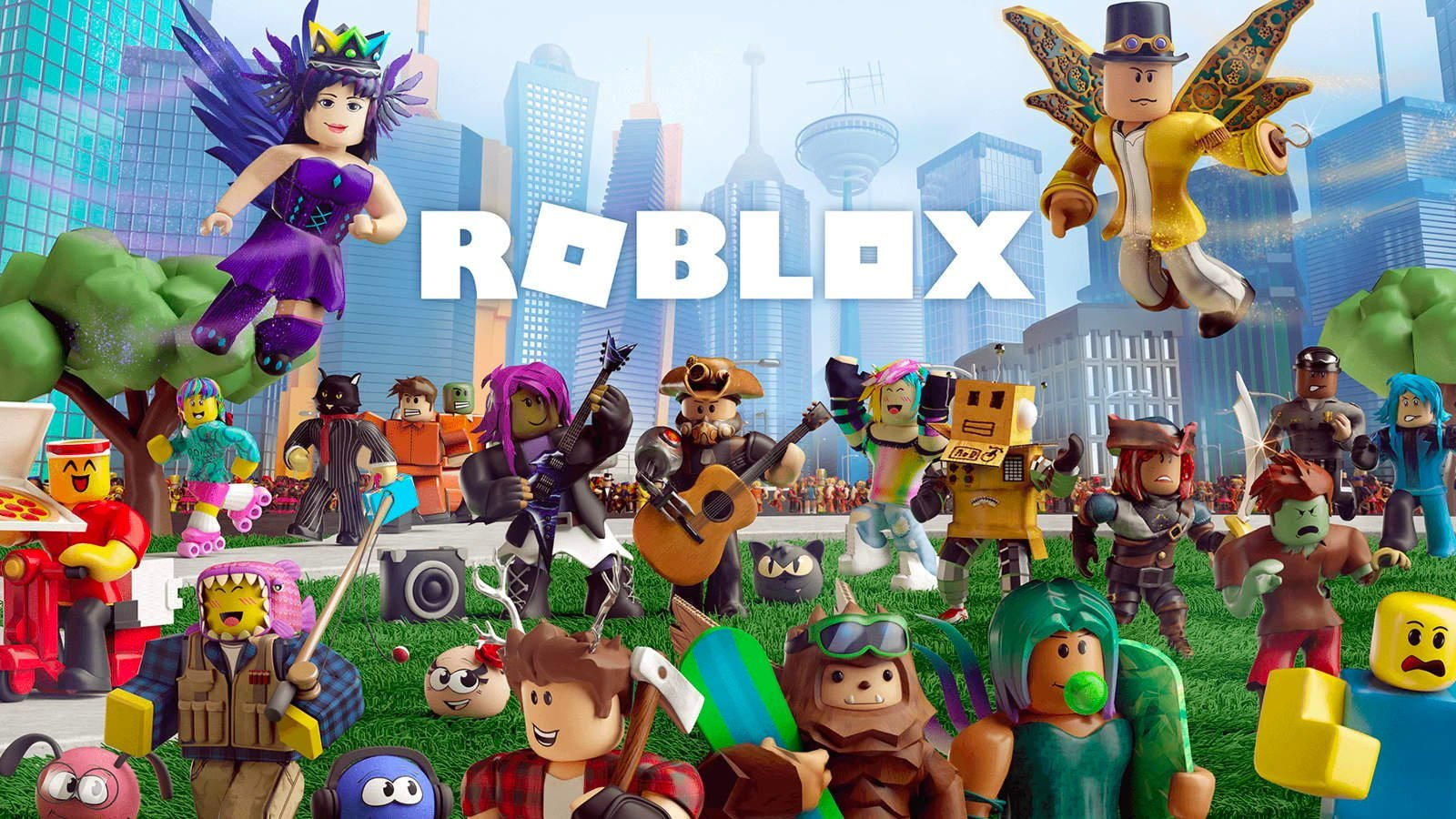 Roblox Promo Codes List Redeem Free Items Robux And Clothes