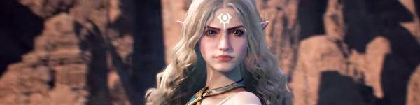 Project: Ragnarok MMORPG