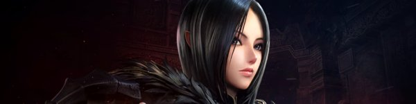 Blade and Soul 2 news
