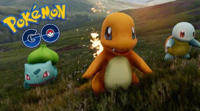 How to redeem Pokemon Go promo codes