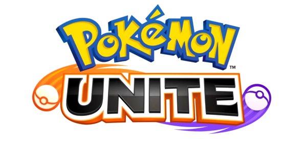 Pokémon Unite game download