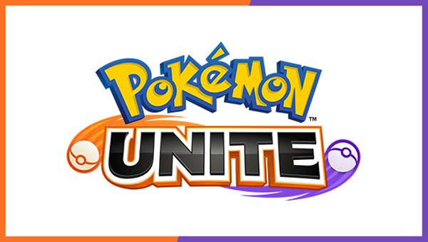 pokémon unite release date