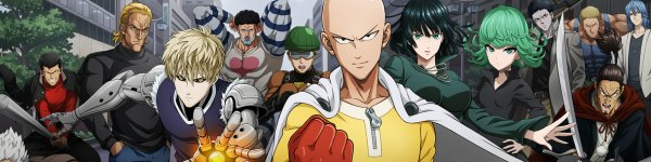 One Punch Man: Road to Hero Gift Code List
