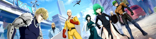 One Punch Man: The Strongest Gift Code