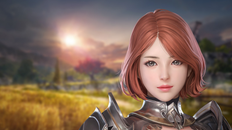 V4 MMO Download Size for PC, Android, and iOS