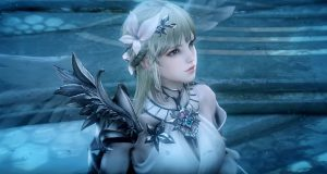 Lost Ark western publisher is Amazon Games