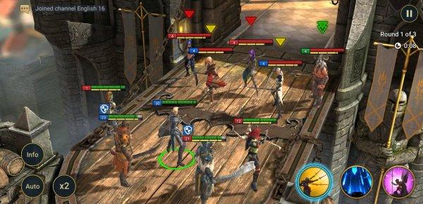Raid: Shadow Legends Coupon Code
