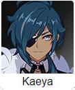 Kaeya