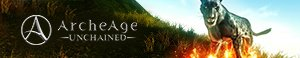 ArcheAge Free 7-Day Emberpaw Mount Giveaway