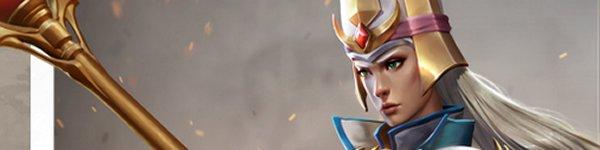 Warhammer Odyssey open beta release