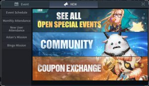 How to Redeem Heroes War: Counterattack Coupon Codes