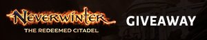 Neverwinter Free Pack of the Carmine Bulette Giveaway (PC Only)