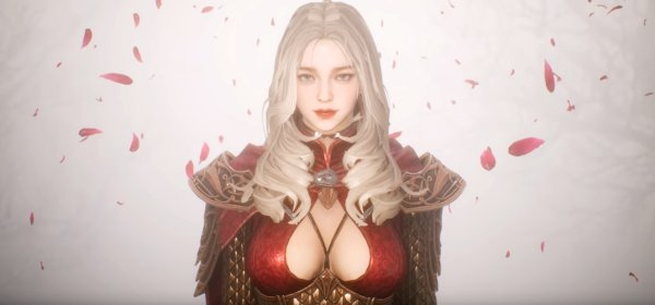Odin Valhalla Rising game download