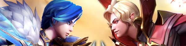 Summoners War: Lost Centuria closed beta