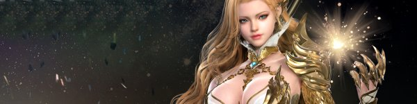 MMORPG Astellia Royal