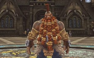 Warhammer Odyssey Release Date guide