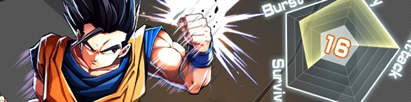 Dragon Ball Idle Redeem Codes