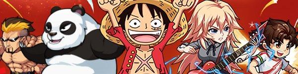 League of Manga Redeem Codes